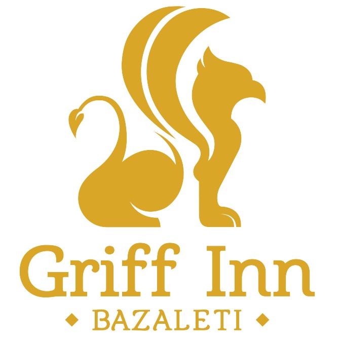 Griff Inn Bazaleti logo design,ლოგოს დამზადება, ლოგოს დიზაინი, ლოგოების შექმნა, ლოგოების დამზადება, ლოგოს დამზადების ფასი, ბრენდინგი, ბანერების დამზადება, ლოგოტიპის შექმნა, ლოგოტიპების დიზაინი, ოპტიმიზაცია, facebook დიზაინი, ვებგვერდის დიზაინი, ლოგოების დიზაინი, ლოგოტიპების დამზადება, saitebis damzadena, logoebis damzadena, saitis damzadeba, logos damzadeba,