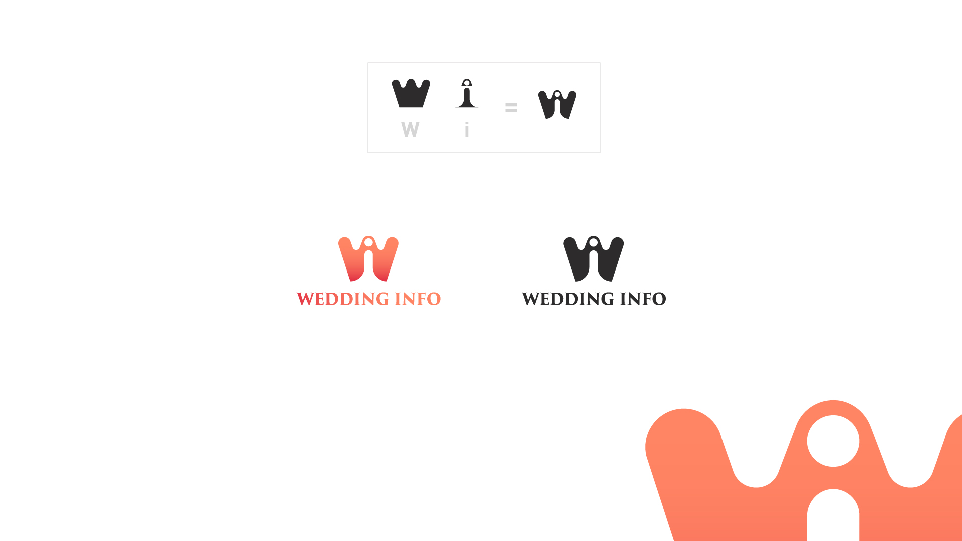 Weddinginfo logo design, ლოგოს დამზადება, ლოგოს დიზაინი, ლოგოების შექმნა, ლოგოების დამზადება, ლოგოს დამზადების ფასი, ბრენდინგი, ბანერების დამზადება, ლოგოტიპის შექმნა, ლოგოტიპების დიზაინი, ოპტიმიზაცია, facebook დიზაინი, ვებგვერდის დიზაინი, ლოგოების დიზაინი, ლოგოტიპების დამზადება, saitebis damzadena, logoebis damzadena, saitis damzadeba, logos damzadeba,