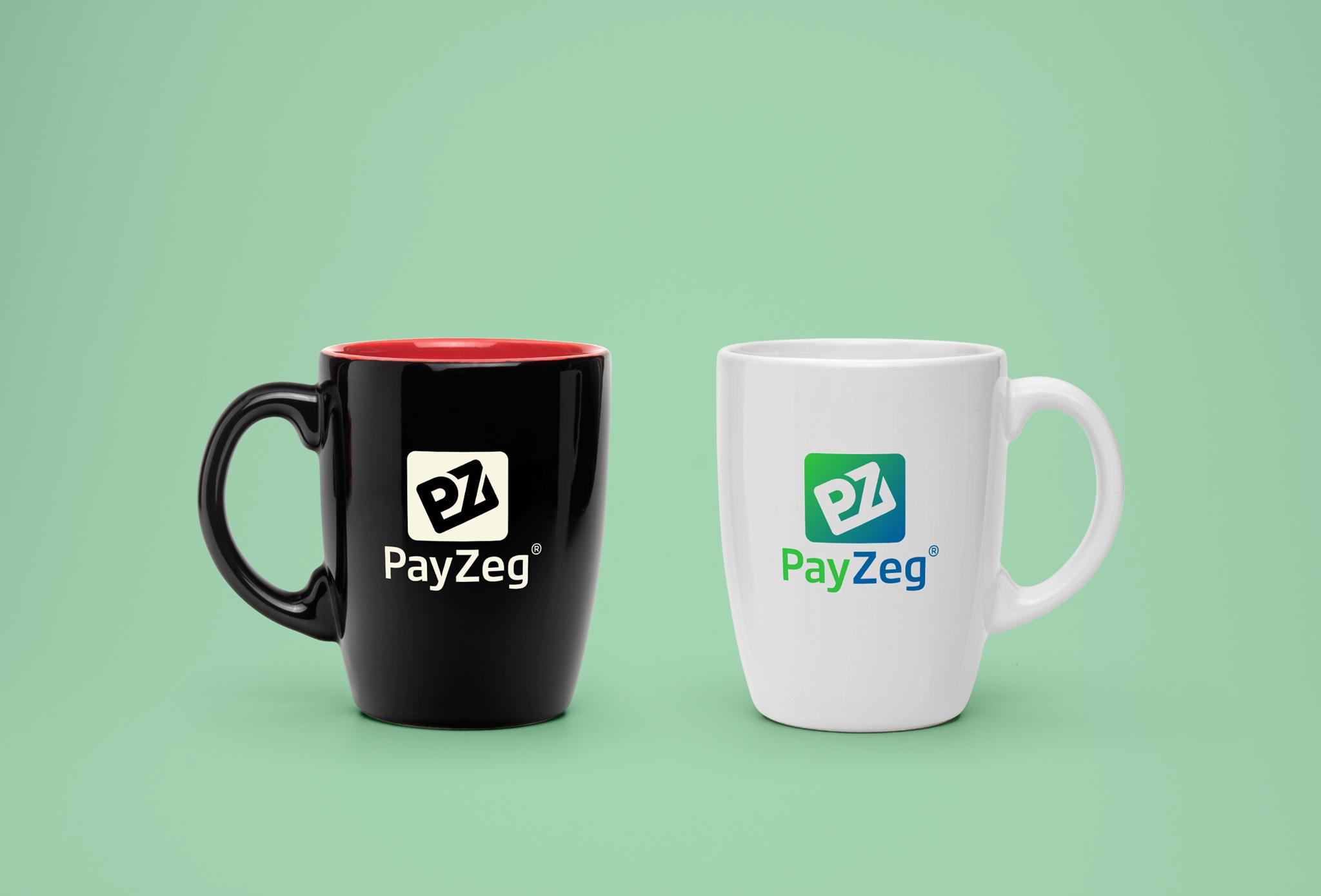 PayZeg ლოგოს დიზაინი, ლოგოს დამზადება, ლოგოს დიზაინი, ლოგოების შექმნა, ლოგოების დამზადება, ლოგოს დამზადების ფასი, ბრენდინგი, ბანერების დამზადება, ლოგოტიპის შექმნა, ლოგოტიპების დიზაინი, ოპტიმიზაცია, facebook დიზაინი, ვებგვერდის დიზაინი, ლოგოების დიზაინი, ლოგოტიპების დამზადება, saitebis damzadeba, logoebis damzadeba, saitis damzadeba, logos damzadeba,