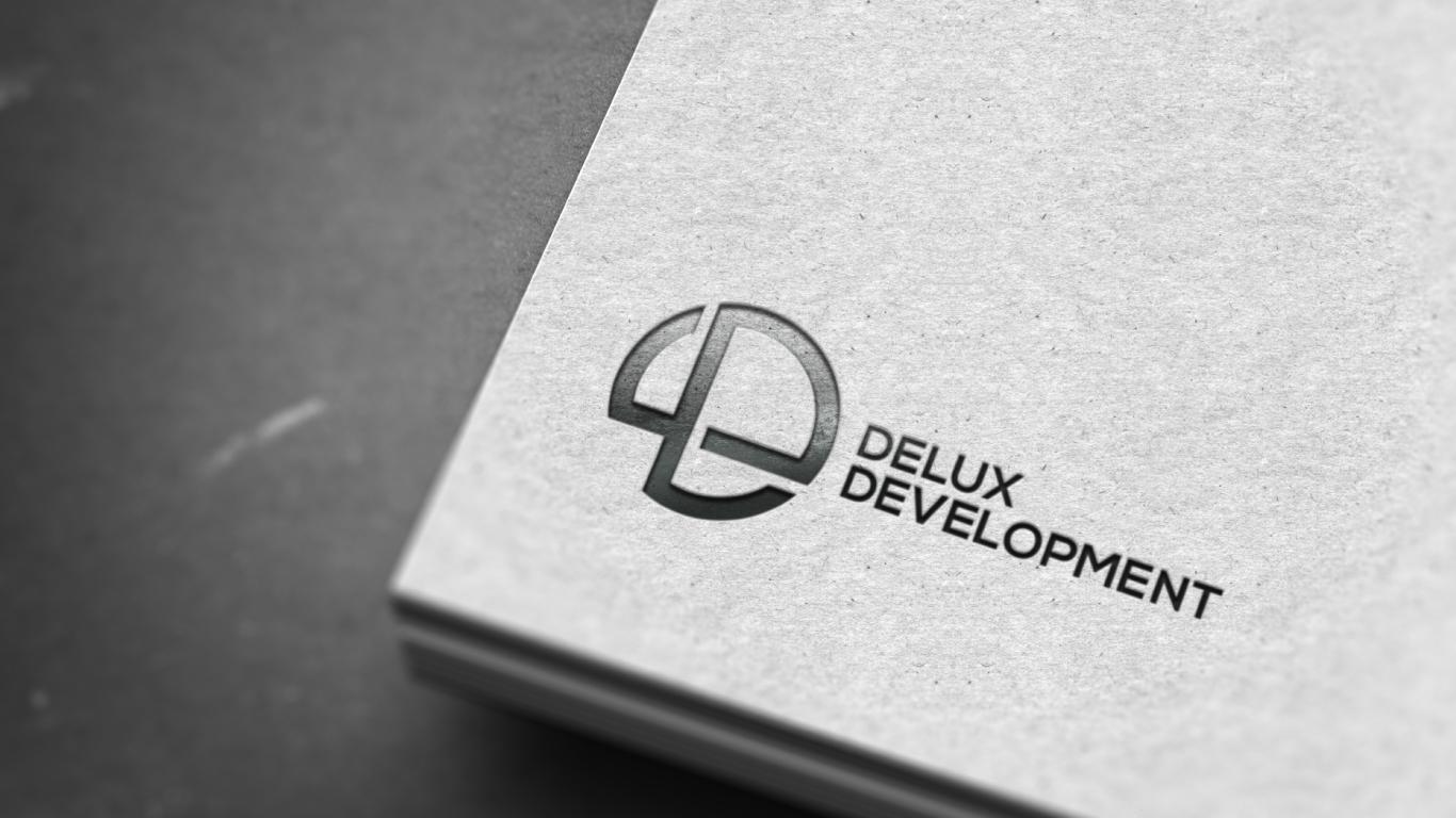 Delux Development logo Design, ლოგოს დამზადება, ლოგოს დიზაინი, ლოგოების შექმნა, ლოგოების დამზადება, ლოგოს დამზადების ფასი, ბრენდინგი, ბანერების დამზადება, ლოგოტიპის შექმნა, ლოგოტიპების დიზაინი, ოპტიმიზაცია, facebook დიზაინი, ვებგვერდის დიზაინი, ლოგოების დიზაინი, ლოგოტიპების დამზადება, saitebis damzadena, logoebis damzadena, saitis damzadeba, logos damzadeba,