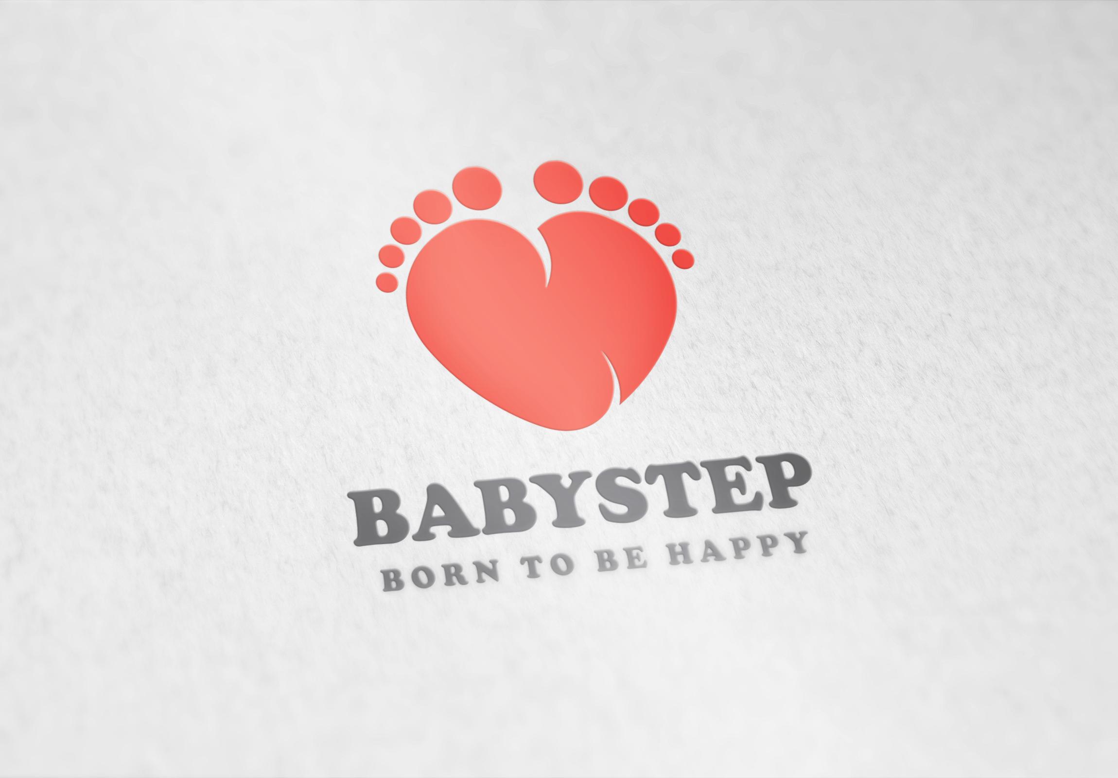 babysteo logo design, ლოგოს დამზადება, ლოგოს დიზაინი, ლოგოების შექმნა, ლოგოების დამზადება, ლოგოს დამზადების ფასი, ბრენდინგი, ბანერების დამზადება, ლოგოტიპის შექმნა, ლოგოტიპების დიზაინი, ოპტიმიზაცია, facebook დიზაინი, ვებგვერდის დიზაინი, ლოგოების დიზაინი, ლოგოტიპების დამზადება, saitebis damzadena, logoebis damzadena, saitis damzadeba, logos damzadeba,