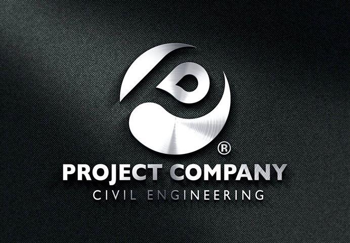 Project company logo design, ლოგოს დამზადება, ლოგოს დიზაინი, ლოგოების შექმნა, ლოგოების დამზადება, ლოგოს დამზადების ფასი,  ბრენდინგი, ბანერების დამზადება, ლოგოტიპის შექმნა, ლოგოტიპების დიზაინი, ოპტიმიზაცია, facebook დიზაინი, ვებგვერდის დიზაინი, ლოგოების დიზაინი, ლოგოტიპების დამზადება, saitebis damzadena, logoebis damzadena, saitis damzadeba, logos damzadeba,