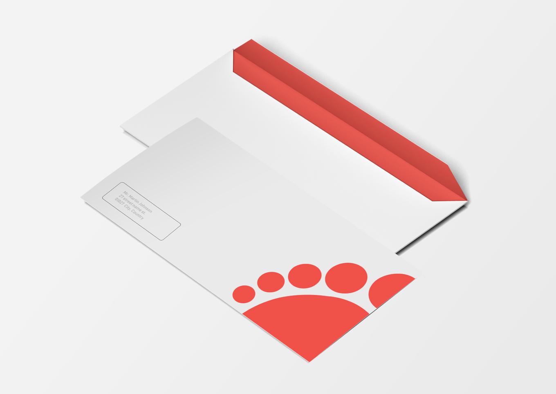 babystep convert design, ლოგოს დამზადება, ლოგოს დიზაინი, ლოგოების შექმნა, ლოგოების დამზადება, ლოგოს დამზადების ფასი,  ბრენდინგი, ბანერების დამზადება, ლოგოტიპის შექმნა, ლოგოტიპების დიზაინი, ოპტიმიზაცია, facebook დიზაინი, ვებგვერდის დიზაინი, ლოგოების დიზაინი, ლოგოტიპების დამზადება, saitebis damzadena, logoebis damzadena, saitis damzadeba, logos damzadeba,