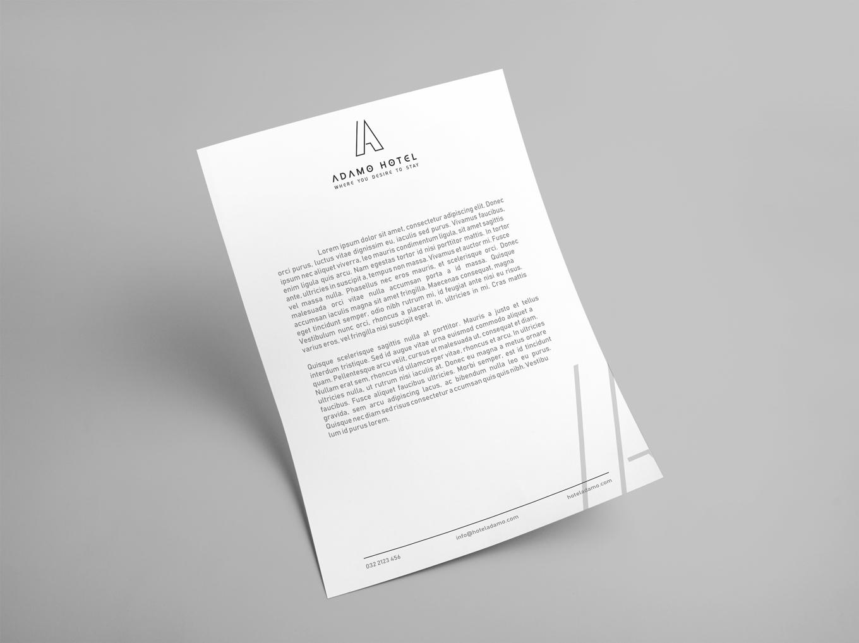 Hotel Adamo Blank Design, ლოგოს დამზადება, ლოგოს დიზაინი, ლოგოების შექმნა, ლოგოების დამზადება, ლოგოს დამზადების ფასი,  ბრენდინგი, ბანერების დამზადება, ლოგოტიპის შექმნა, ლოგოტიპების დიზაინი, ოპტიმიზაცია, facebook დიზაინი, ვებგვერდის დიზაინი, ლოგოების დიზაინი, ლოგოტიპების დამზადება, saitebis damzadena, logoebis damzadeba, saitis damzadeba, logos damzadeba,