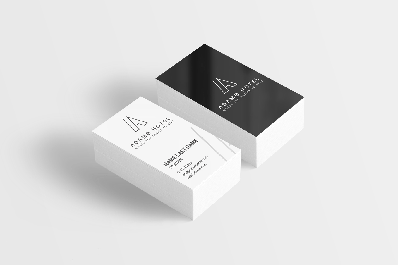Hotel Adamo სავიზიტო ბარათის დიზაინი, ლოგოს დამზადება, ლოგოს დიზაინი, ლოგოების შექმნა, ლოგოების დამზადება, ლოგოს დამზადების ფასი,  ბრენდინგი, ბანერების დამზადება, ლოგოტიპის შექმნა, ლოგოტიპების დიზაინი, ოპტიმიზაცია, facebook დიზაინი, ვებგვერდის დიზაინი, ლოგოების დიზაინი, ლოგოტიპების დამზადება, saitebis damzadena, logoebis damzadeba, saitis damzadeba, logos damzadeba,