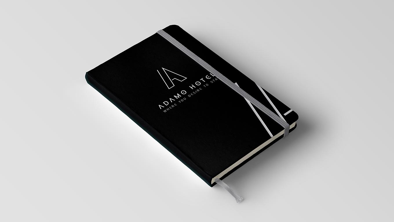 Hotel Adamo ლოგოს დიზაინი, ლოგოს დამზადება, ლოგოს დიზაინი, ლოგოების შექმნა, ლოგოების დამზადება, ლოგოს დამზადების ფასი,  ბრენდინგი, ბანერების დამზადება, ლოგოტიპის შექმნა, ლოგოტიპების დიზაინი, ოპტიმიზაცია, facebook დიზაინი, ვებგვერდის დიზაინი, ლოგოების დიზაინი, ლოგოტიპების დამზადება, saitebis damzadena, logoebis damzadeba, saitis damzadeba, logos damzadeba,