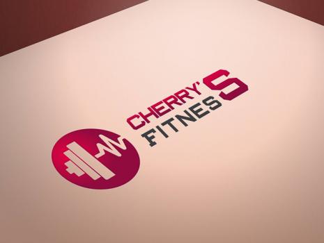 Cherry's Fitness