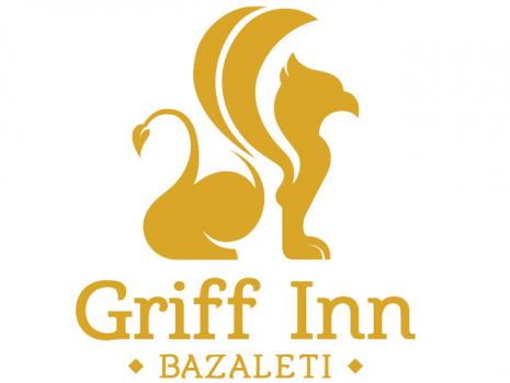 Griff Inn Bazaleti