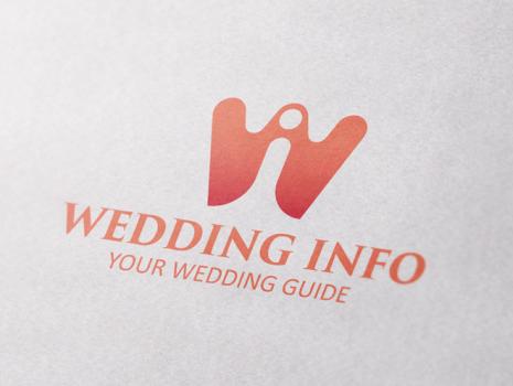 WeddingInfo