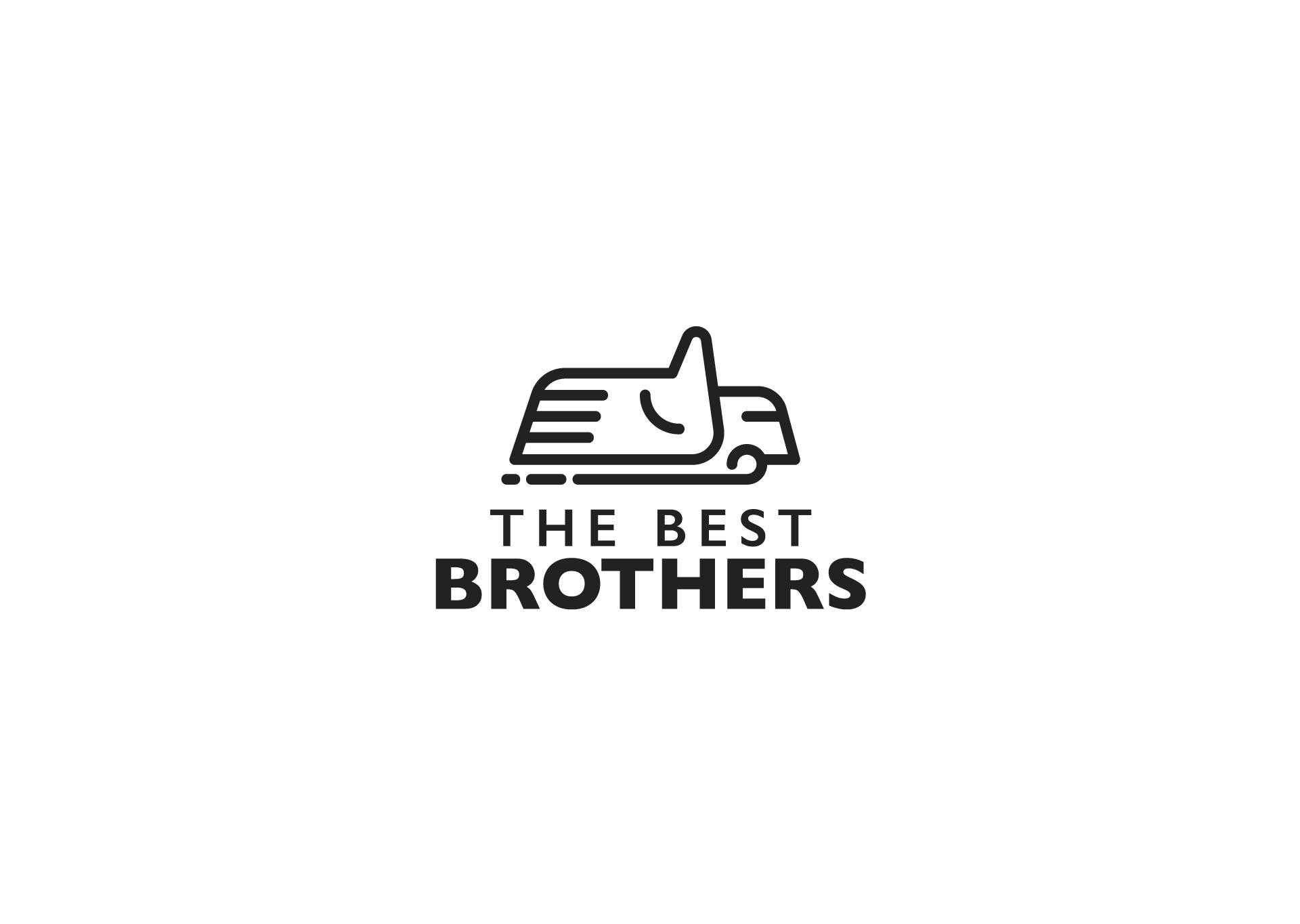 The best brothers logo, ლოგოს დამზადება, ლოგოს დიზაინი, ლოგოების შექმნა, ლოგოების დამზადება, ლოგოს დამზადების ფასი,  ბრენდინგი, ბანერების დამზადება, ლოგოტიპის შექმნა, ლოგოტიპების დიზაინი, ოპტიმიზაცია, facebook დიზაინი, ვებგვერდის დიზაინი, ლოგოების დიზაინი, ლოგოტიპების დამზადება, saitebis damzadeba, logoebis damzadena, saitis damzadeba, logos damzadeba,