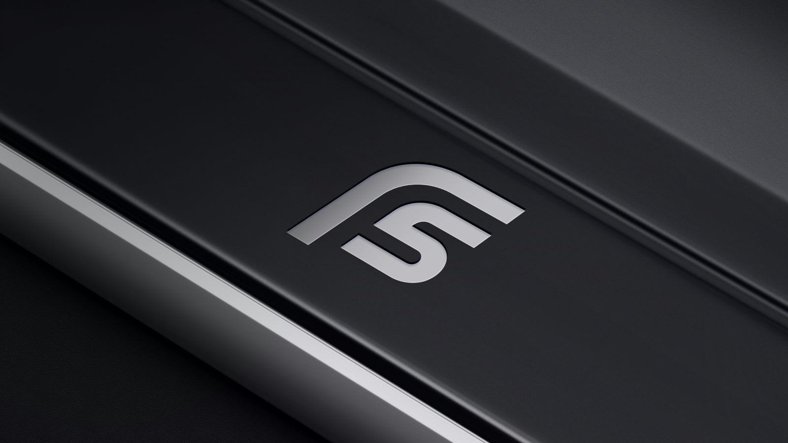 F5 logo design, ლოგოს დამზადება, ლოგოს დიზაინი, ლოგოების შექმნა, ლოგოების დამზადება, ლოგოს დამზადების ფასი,  ბრენდინგი, ბანერების დამზადება, ლოგოტიპის შექმნა, ლოგოტიპების დიზაინი, ოპტიმიზაცია, facebook დიზაინი, ვებგვერდის დიზაინი, ლოგოების დიზაინი, ლოგოტიპების დამზადება, saitebis damzadena, logoebis damzadena, saitis damzadeba, logos damzadeba,