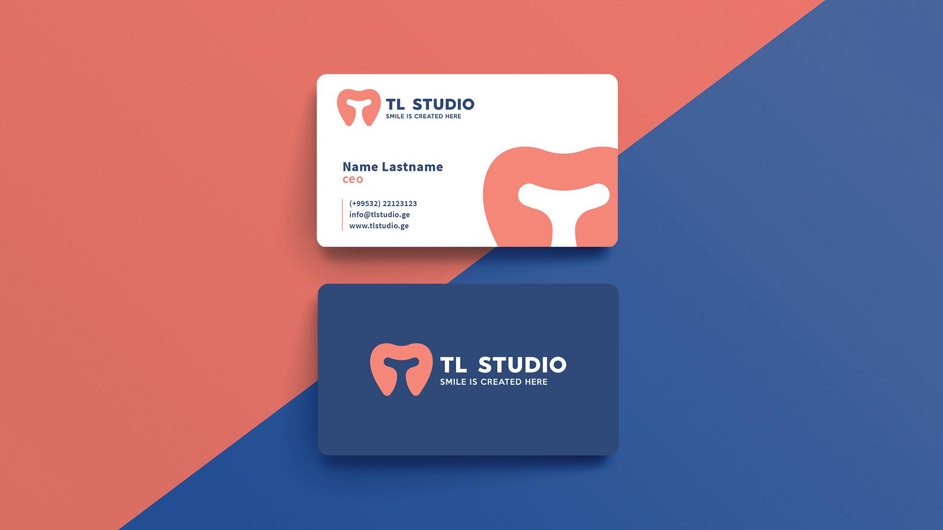 Brandit | TL Studio - ლოგოს დამზადება, ლოგოს დიზაინი, ლოგოების შექმნა, ლოგოების დამზადება, ლოგოს დამზადების ფასი, SEO ოპტიმიზაცია, ბრენდინგი, ბანერების დამზადება, ლოგოტიპის შექმნა, ლოგოტიპების დიზაინი, ოპტიმიზაცია, facebook დიზაინი, ვებგვერდის დიზაინი, ლოგოების დიზაინი, ლოგოტიპების დამზადება, saitebis damzadena, logoebis damzadena, saitis damzadeba, logos damzadeba,