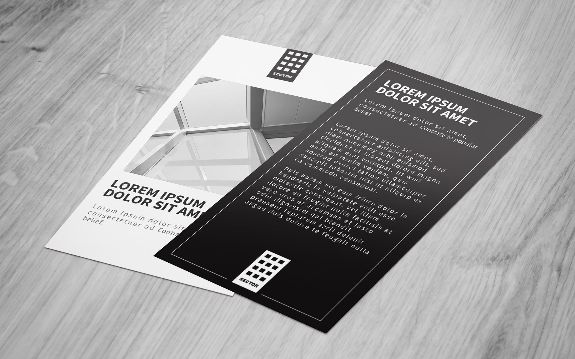 Brandit | Sector - ლოგოს დიზაინი, ლოგოს დამზადება, ლოგოს დიზაინი, ლოგოების შექმნა, ლოგოების დამზადება, ლოგოს დამზადების ფასი, ბრენდინგი, ბანერების დამზადება, ლოგოტიპის შექმნა, ლოგოტიპების დიზაინი, ოპტიმიზაცია, facebook დიზაინი, ვებგვერდის დიზაინი, ლოგოების დიზაინი, ლოგოტიპების დამზადება, saitebis damzadena, logoebis damzadeba, saitis damzadeba, logos damzadeba,