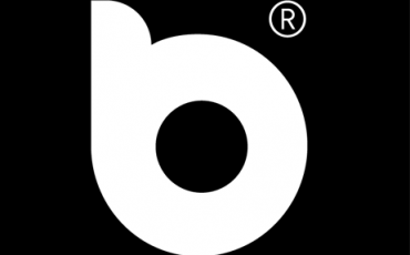 Brandit | History of Georgia startup