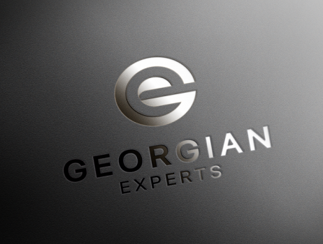 Georgian Experts