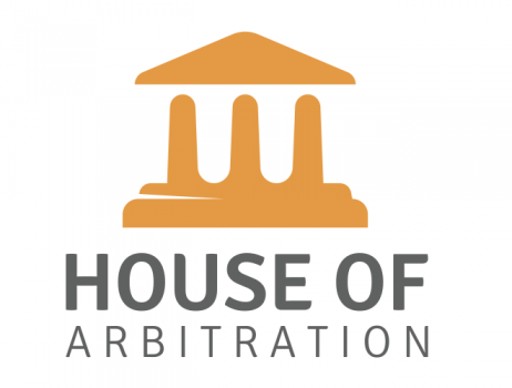 House Of Arbitration