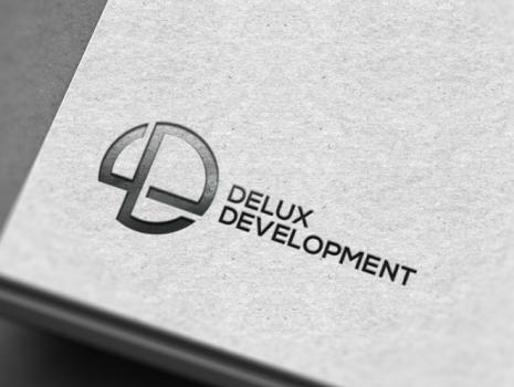 Delux Development