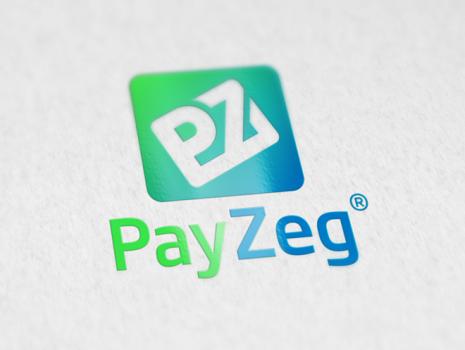 PayZeg