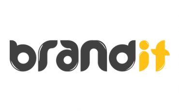 Brandit – A new member in Advertising Business