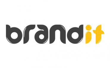 Brandit – ახალი წევრი სარეკლამო სფეროში