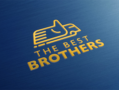 The Best Brothers