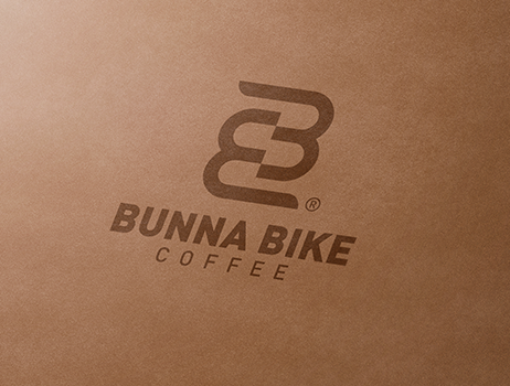 Bunna Bike