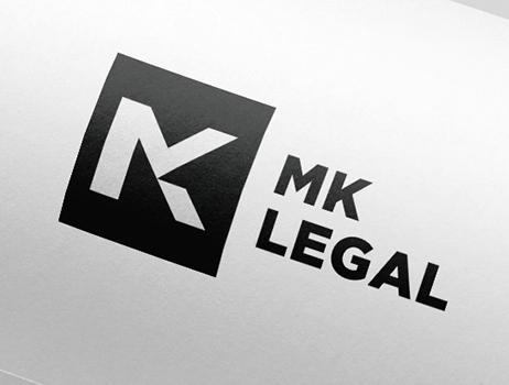 MK Legal Service