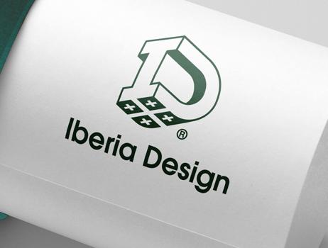 Iberia Design