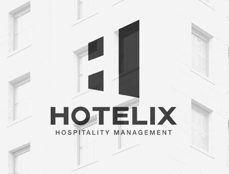 Hotelix