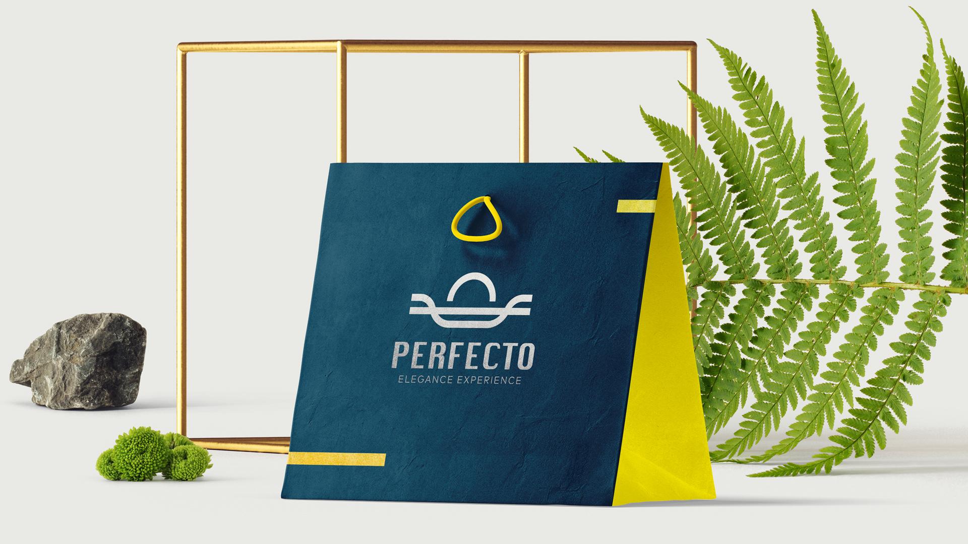 Brandit | Perfecto - ლოგოს დამზადება, ლოგოს დიზაინი, ლოგოების შექმნა, ლოგოების დამზადება, ლოგოს დამზადების ფასი, ბრენდინგი, ბანერების დამზადება, ლოგოტიპის შექმნა, ლოგოტიპების დიზაინი, ოპტიმიზაცია, facebook დიზაინი, ვებგვერდის დიზაინი, ლოგოების დიზაინი, ლოგოტიპების დამზადება, saitebis damzadena, logoebis damzadeba, saitis damzadeba, logos damzadeba,