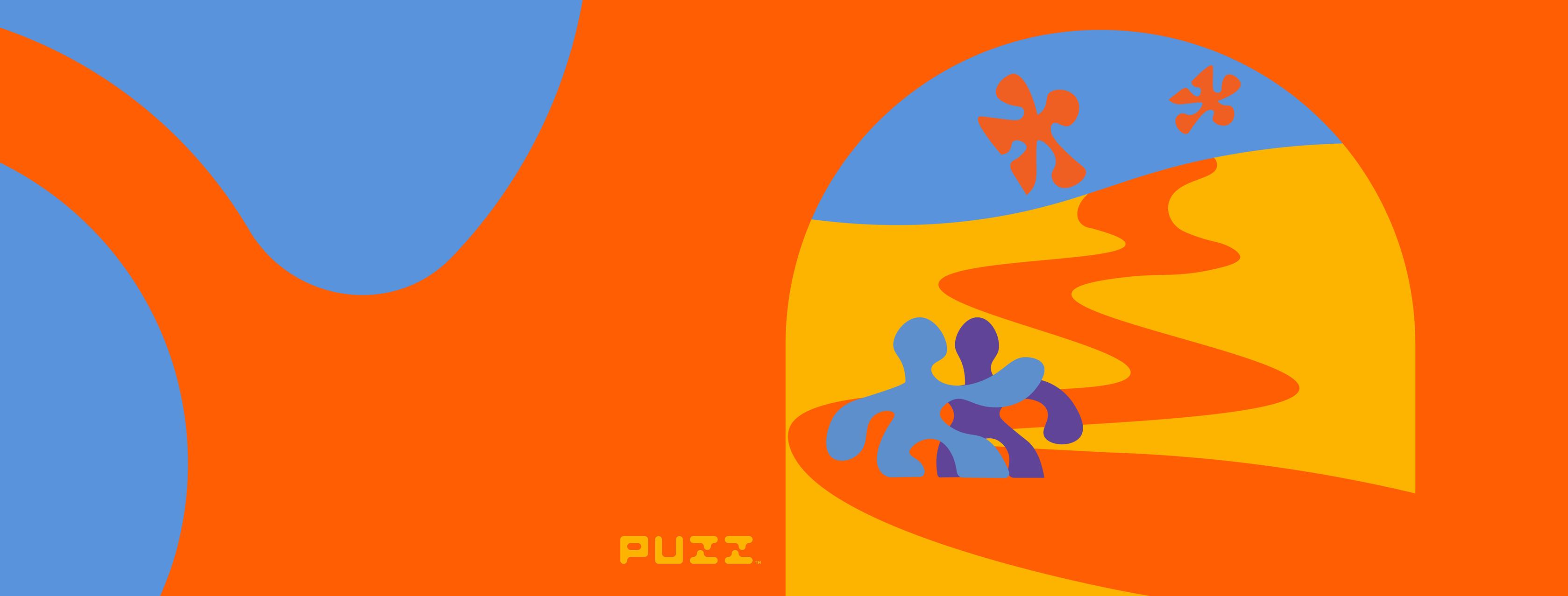 Brandit | Puzz - ლოგოს დამზადება, ლოგოს დიზაინი, ლოგოების შექმნა, ლოგოების დამზადება, ლოგოს დამზადების ფასი, ბრენდინგი, ბანერების დამზადება, ლოგოტიპის შექმნა, ლოგოტიპების დიზაინი, ოპტიმიზაცია, facebook დიზაინი, ვებგვერდის დიზაინი, ლოგოების დიზაინი, ლოგოტიპების დამზადება, saitebis damzadena, logoebis damzadeba, saitis damzadeba, logos damzadeba,
