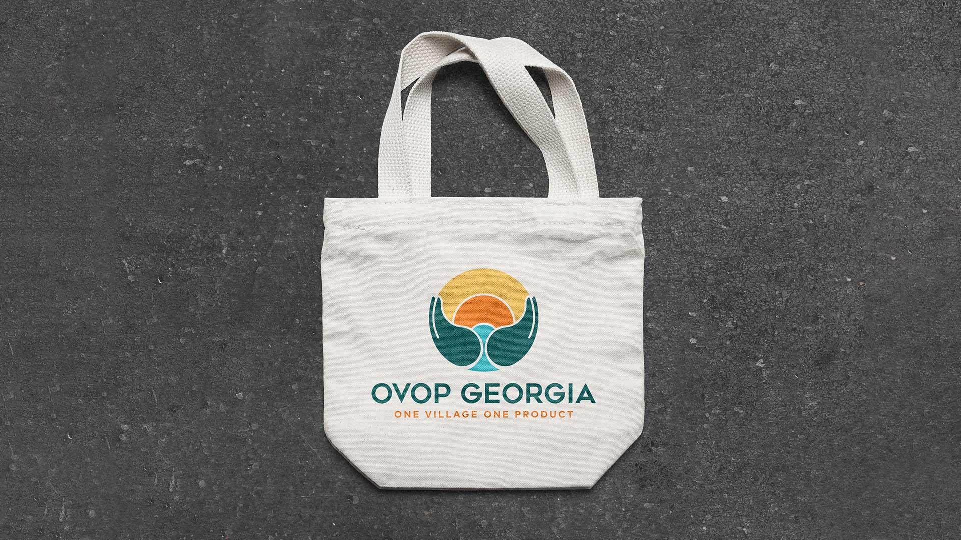 Brandit   OVOP Georgia - ლოგოს დამზადება, ლოგოს დიზაინი, ლოგოების შექმნა, ლოგოების დამზადება, ლოგოს დამზადების ფასი, ბრენდინგი, ბანერების დამზადება, ლოგოტიპის შექმნა, ლოგოტიპების დიზაინი, ოპტიმიზაცია, facebook დიზაინი, ვებგვერდის დიზაინი, ლოგოების დიზაინი, ლოგოტიპების დამზადება, saitebis damzadena, logoebis damzadeba, saitis damzadeba, logos damzadeba,