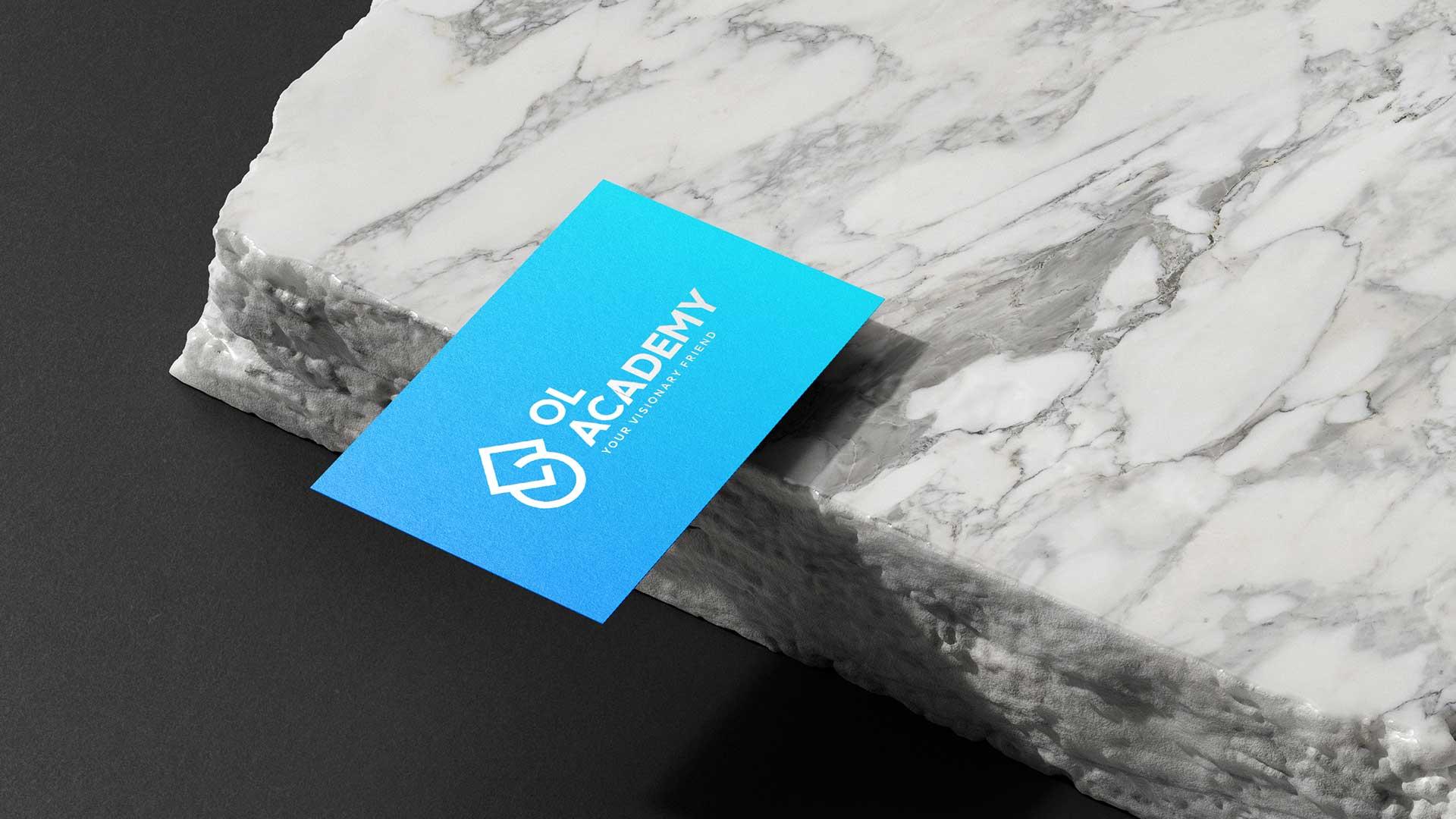 Brandit   OL Academy - ლოგოს დამზადება, ლოგოს დიზაინი, ლოგოების შექმნა, ლოგოების დამზადება, ლოგოს დამზადების ფასი, ბრენდინგი, ბანერების დამზადება, ლოგოტიპის შექმნა, ლოგოტიპების დიზაინი, ოპტიმიზაცია, facebook დიზაინი, ვებგვერდის დიზაინი, ლოგოების დიზაინი, ლოგოტიპების დამზადება, saitebis damzadena, logoebis damzadeba, saitis damzadeba, logos damzadeba,