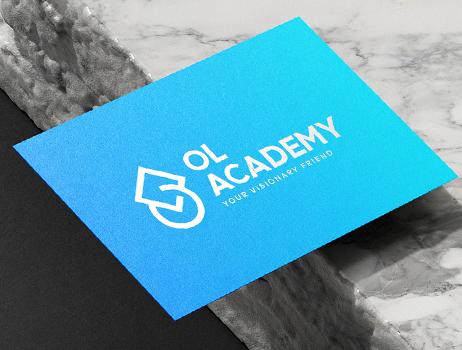 OL Academy